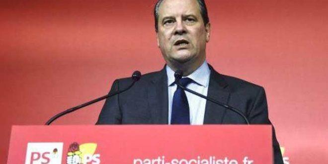 La France très critiquée pour son interventionnisme dans les élections gabonaises