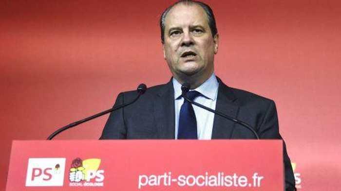 On ignore encore les résultats officiels des élections au Gabon et le Parti socialiste proclame déjà la victoire de son poulain. La Franceafrique a encore de beaux jours devant elle.