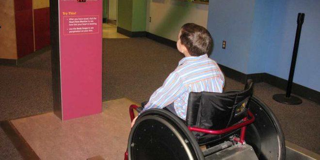 Pourquoi le massacre des handicapés au Japon est-il passé inaperçu ?