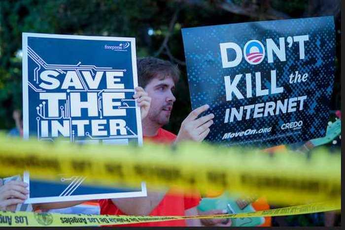 L'Union Européenne, par l'intermédiaire du BEREC, propose de nouvelles directives de la neutralité du net qui suppriment de nombreuses pratiques abusives des FAIs.
