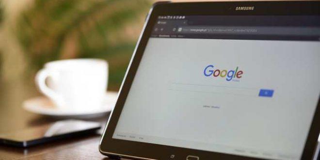 Google : De grosses annonces pour le 4 octobre 2016