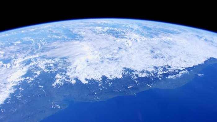 Un pattern de vent dans la stratosphère, qui est resté inchangé depuis 60 ans, vient de subir des changements. Les scientifiques ignorent ce qui a provoqué cette perturbation.