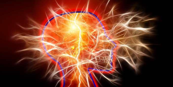 Est-ce que la conscience existe ? Non, selon l'état actuel de la science, mais une discipline comme la neurobiologie tente quand même d'obtenir des réponses.