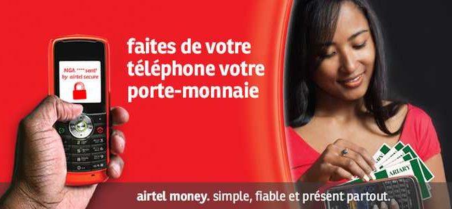 Madagascar : Le paiement mobile est désormais compatible entre Airtel, Telma et Orange
