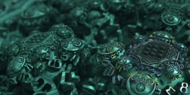 Les cristaux d'espace-temps pourraient exister après tout