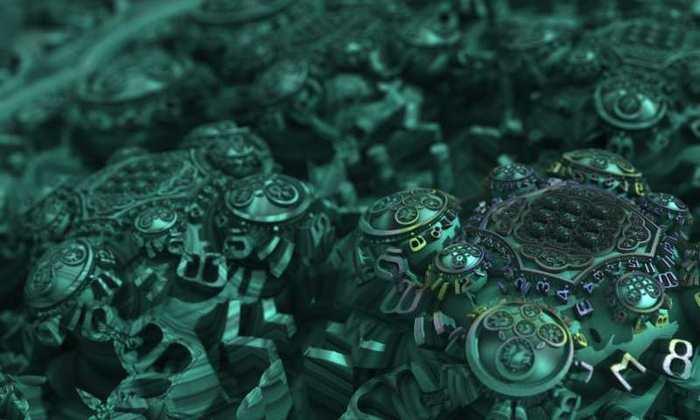 Une étude démontre la possibilité que les cristaux temporels pourraient exister. Un cristal temporel est un objet mathématique doté de propriétés étranges, mais les scientifiques pensaient qu'il ne pouvait pas physiquement exister. Et par propriétés étranges, on parle de quelque chose similaire au mouvement perpétuel même si ce n'en est pas un.