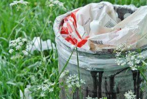 Avec une nouvelle loi, la France est l'un des premiers pays qui veulent interdire les assiettes, les gobelets et tous les ustensiles en plastique à partir de 2020. Une loi controversée, mais nécessaire ?