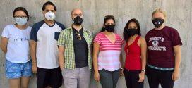 Les masques antipollution, est-ce vraiment efficace?