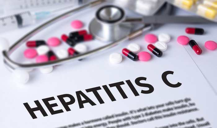 La guérison est possible avec les nouveaux traitements contre l'hépatite C.