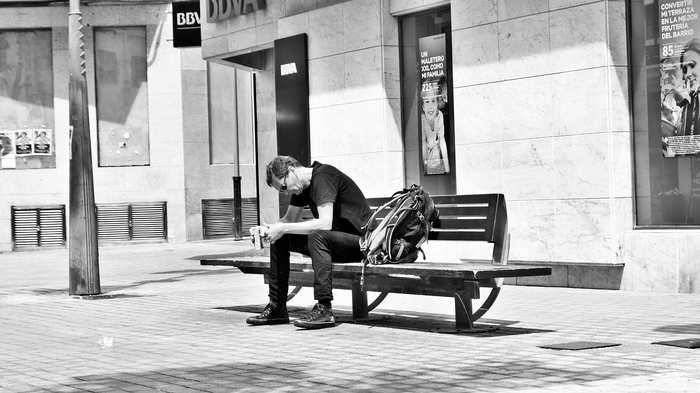 L'affaire de l'essai clinique PACE sur le Syndrome de fatigue chronique montre que même une étude scientifique avec un échantillon large peut avoir des résultats médiocres et exagérés. Les auteurs de l'étude avaient exagéré leur interprétation et cela a trompé des milliers de personnes qui souffraient de ce syndrome.