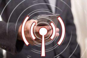 Des chercheurs ont pu utiliser le Wifi pour distinguer les différents membres dans une maison.