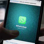 L'autorité de surveillance de la vie privée en Allemagne a demandé formellement à Facebook d'arrêter de collecter les données des utilisateurs de Whatsapp.