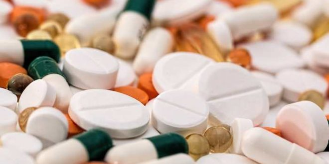 Chine : falsification sur 80 % des essais cliniques sur les médicaments
