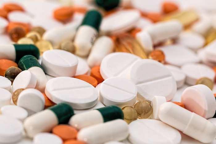 Un rapport des autorités chinoises balance une bombe dans le secteur pharmaceutique. 80 % des données sur les essais cliniques concernant 1622 médicaments ont été faussés.