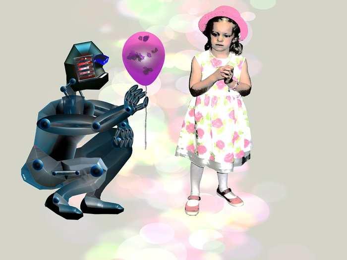 Une intelligence artificielle a surpassé des joueurs humains dans le jeu Doom. Mais la technique utilisée, le Deep Reinforcement Learning, suscite pas mal de controverse puisque cette IA viole la première loi de la robotique d'Asimov.