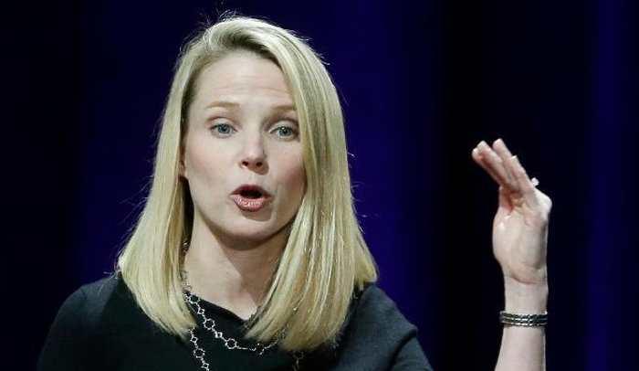 Un ancien employé de Yahoo a porté plainte contre Marissa Mayer parce qu'elle aurait privilégié des femmes sur certains postes sous-entendant une discrimination sexuelle avérée. Mais la plainte manque de substance.
