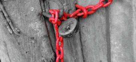 Un blog sous HTTPS est assimilable à du terrorisme selon Scotland Yard