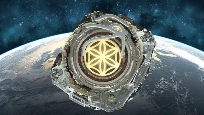 Une initiative appelée Asgardia veut créer la première nation dans l'espace. L'objectif est l'exploration et l'exploitation de l'espace sans être contraint par des lois de la Terre. Tout un programme.