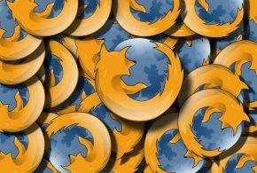 Firefox lance 3 fonctions expérimentales dans le cadre de son programme Test Pilot. Ces fonctions sont encore en développement, mais elles nous proposent des options très pratiques.