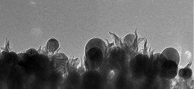 Des chercheurs transforment du CO2 en éthanol