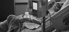 1 patient européen sur 20 attrape une infection à l'hôpital