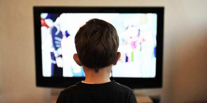 Pédiatrie : Les recommandations sur l'utilisation des nouveaux médias par les enfants (Smartphone et tablette)