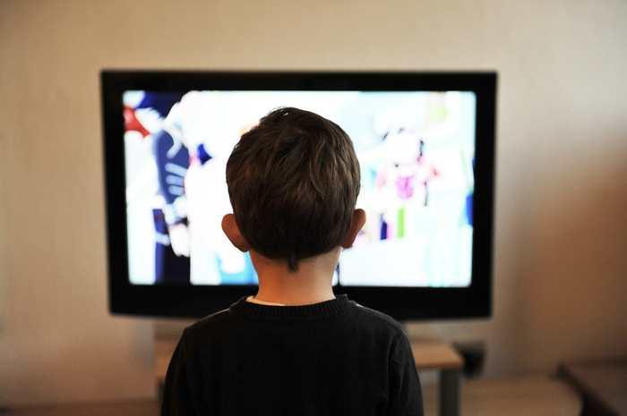 L'utilisation des tablettes et des Smartphones connait une augmentation exponentielle chez les enfants. Et l'académie américaine de pédiatrie vient de publier ses directives sur le type d'utilisation qui peut être positive.