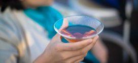 Les femmes rattrapent les hommes sur la consommation de l'alcool