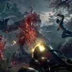 Les développeurs du jeu Shadow Warrior 2 ont déclaré qu'ils préféraient passer du temps à créer de bons jeux plutôt qu'à lutter contre le piratage. Une bouffée de fraicheur dans la fange nauséabonde de la course aux DRM des autres éditeurs.