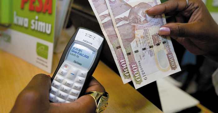 Un nouveau projet appelé DigiTally peut améliorer considérablement le paiement par mobile qu'on connait aussi comme la banque mobile. Le principe est que vous pouvez envoyer et recevoir de l'argent même si vous n'avez pas de couverture de réseau sur votre téléphone. Idéal pour les endroits isolés.