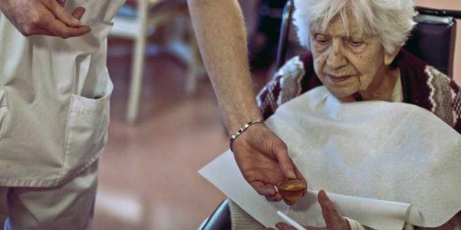 Les médicaments anti-Alzheimer vont pouvoir continuer àruiner lasanté despatients