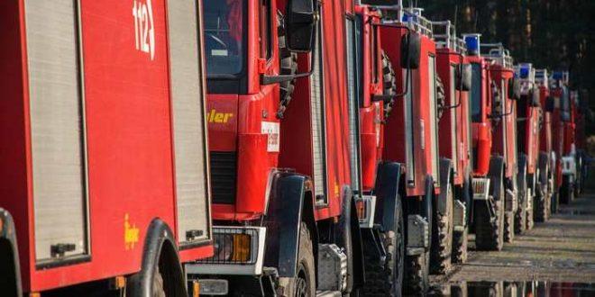 Uber Freight, Uber débarque dans le camionnage