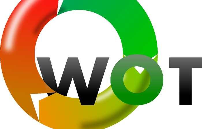 Un média allemand a analysé l'activité de l'extension Web of Trust et il a découvert que les développeurs vendaient les données d'utilisateurs à des fins commerciales. Plutôt ironique pour une entreprise qui veut proposer un web plus sécurisé