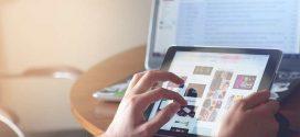 Google va privilégier les sites mobiles dans son référencement
