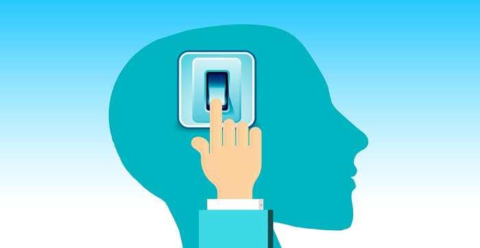 Une recherche révèle un réseau dans le cerveau qui joue un rôle pour maintenir la conscience.
