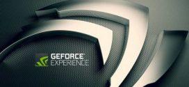 Désactiver l'espionnage de Nvidia (Geforce Experience 3.0) sur Windows