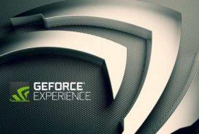 Nvidia a refondu complètement Geforce Experience 3.0, son outil pour gérer les cartes graphiques, mais la télémétrie, donc l'espionnage est également au rendez-vous.
