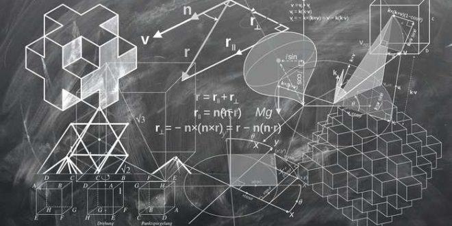 Est-ce que les physiciens ont peur des mathématiques ?