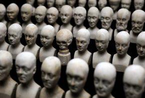 Un papier sur arXiv prétend qu'un algorithme peut détecter des criminels selon les caractéristiques faciales. Oui, ils ont utilisé la phrénologie qui est une pseudoscience dans une intelligence artificielle.