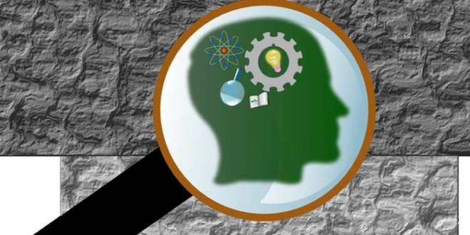 Le problème de Gettier et la théorie de la connaissance