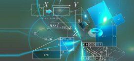 Des nombres étranges dans les collisions des particules