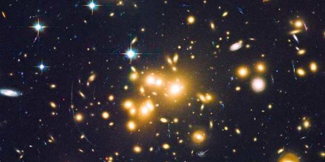 Découverte de galaxies naines lointaines dans l'univers primitif