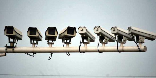 La propagande des gouvernements sur les médias sociaux