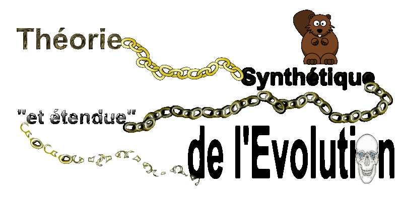 Les récentes découvertes incitent certains chercheurs à arguer que la théorie synthétique de l'évolution doit être mise à jour.
