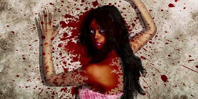 Hoax : La drogue Flakka vous transforme en zombie