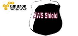 AWS Shield : La protection contre le DDoS par Amazon