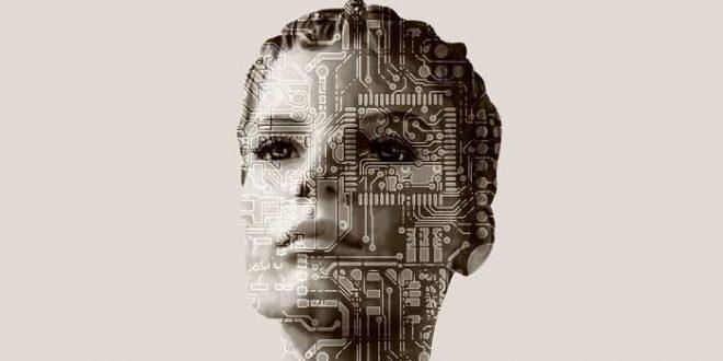 Une dérive malveillante de l'intelligence artificielle est-ellepossible?
