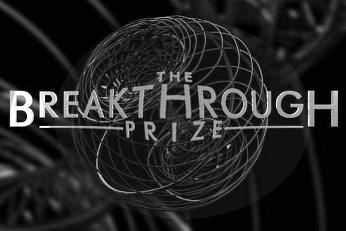 """Les prix du Breakthrough Prize sont l'équivalent des """"Oscars"""" pour la science. Pour cette 5e édition, 14 scientifiques se sont partagé des prix totalisant 25 millions de dollars pour leur accomplissement. Au menu, les ondes gravitationnelles détectées par le LIGO ou la réaction des cellules face au dommage de l'ADN."""