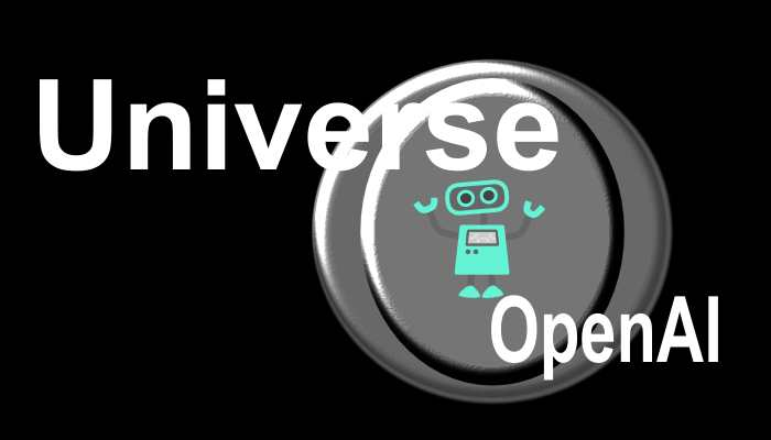 OpenAI, le laboratoire d'intelligence artificielle financé par Elon Musk, vient de dévoiler Universe qui est une école pour les intelligences artificielles.