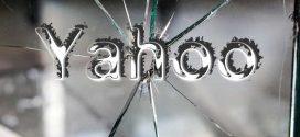 Second piratage de Yahoo, 1 milliard de comptes compromis
